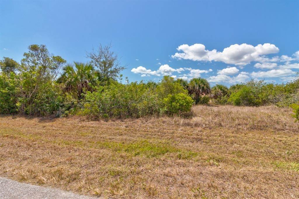 7. Land for Sale at 15236 LEIPZIG CIRCLE Port Charlotte, Florida 33981 United States