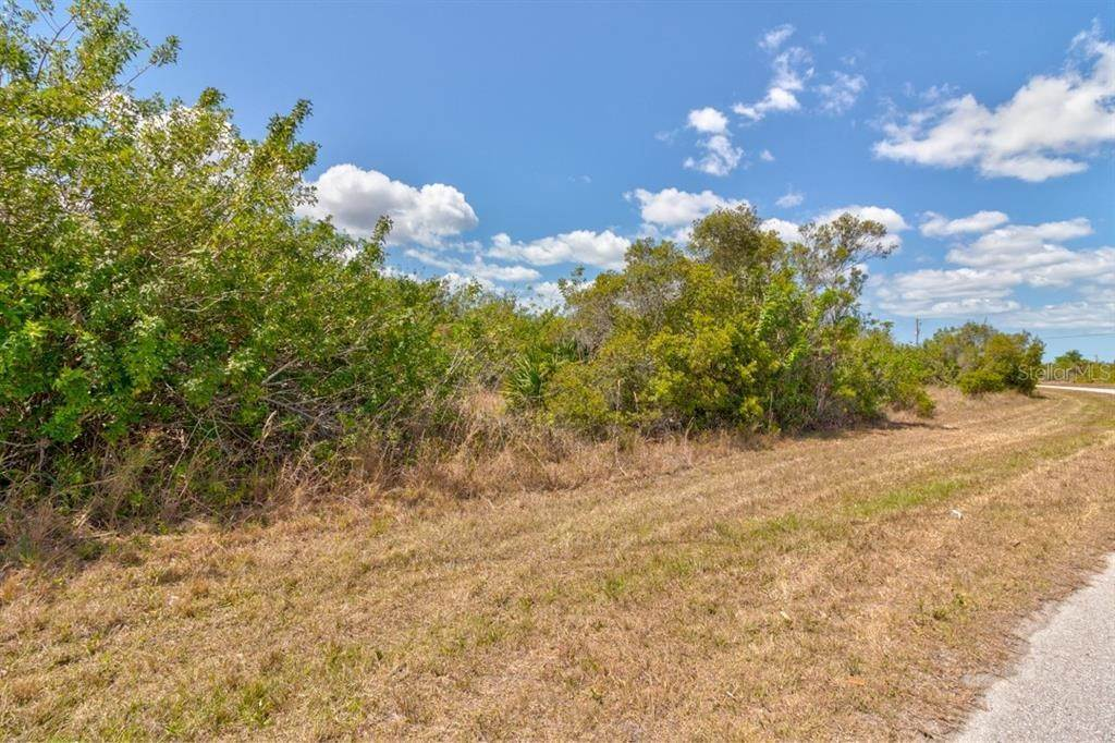 8. Land for Sale at 15236 LEIPZIG CIRCLE Port Charlotte, Florida 33981 United States