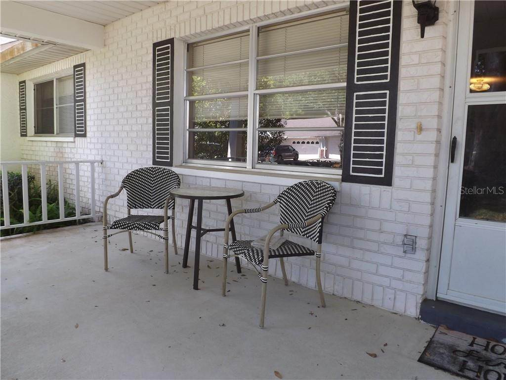 2. Villa for Sale at 8762 SW 91ST STREET B Ocala, Florida 34481 United States