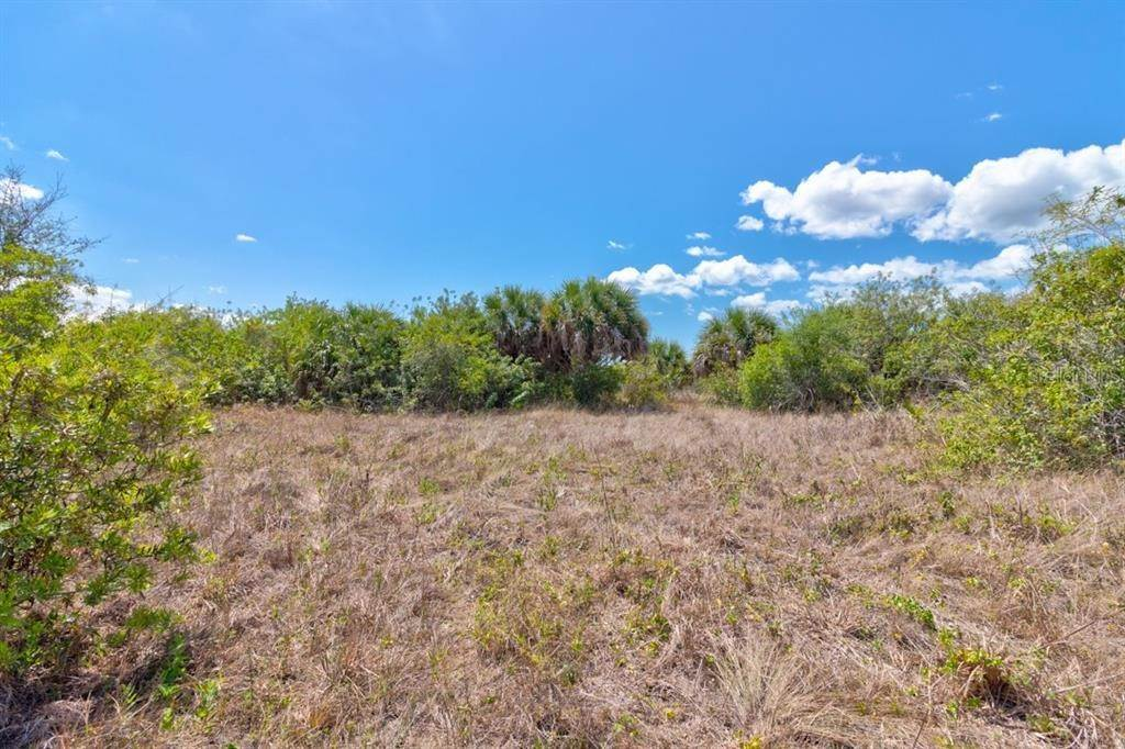 10. Land for Sale at 15244 LEIPZIG CIRCLE Port Charlotte, Florida 33981 United States