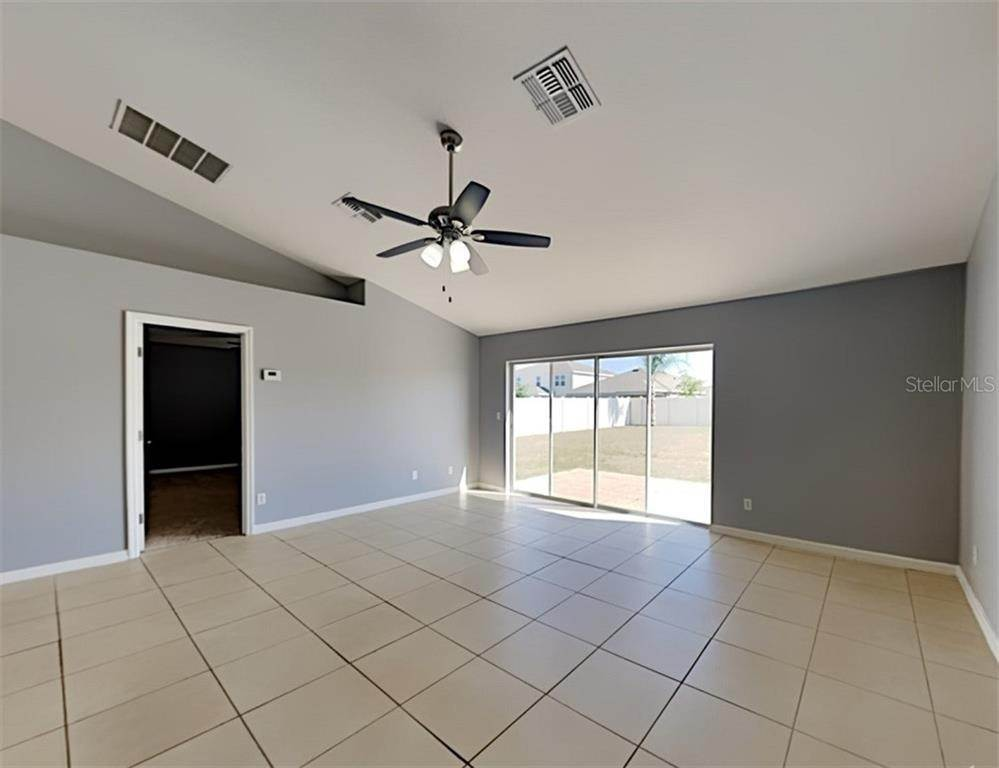 4. Single Family Homes at 4616 SANDHURST STREET Kissimmee, Florida 34758 United States