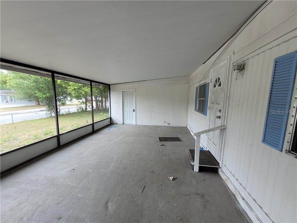 3. Mobile Homes for Sale at 691 N WINTER PARK DRIVE Casselberry, Florida 32707 United States