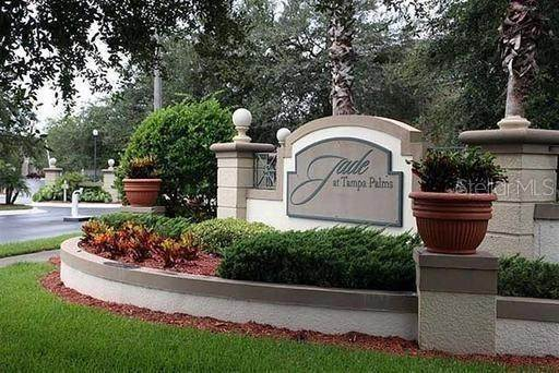 2. Condominiums for Sale at 17114 CARRINGTON PARK DRIVE 212 Tampa, Florida 33647 United States