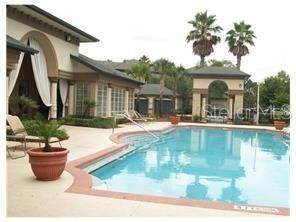 14. Condominiums for Sale at 17114 CARRINGTON PARK DRIVE 212 Tampa, Florida 33647 United States