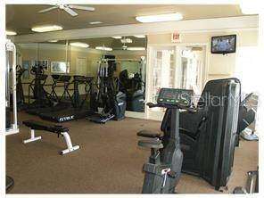 15. Condominiums for Sale at 17114 CARRINGTON PARK DRIVE 212 Tampa, Florida 33647 United States