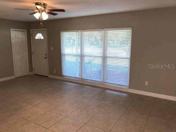 3. Single Family Homes at 1833 PINEVIEW CIRCLE Winter Park, Florida 32792 United States