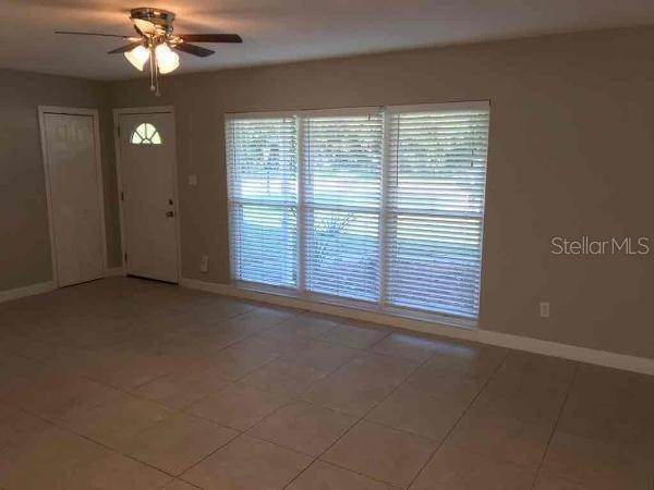 4. Single Family Homes at 1833 PINEVIEW CIRCLE Winter Park, Florida 32792 United States