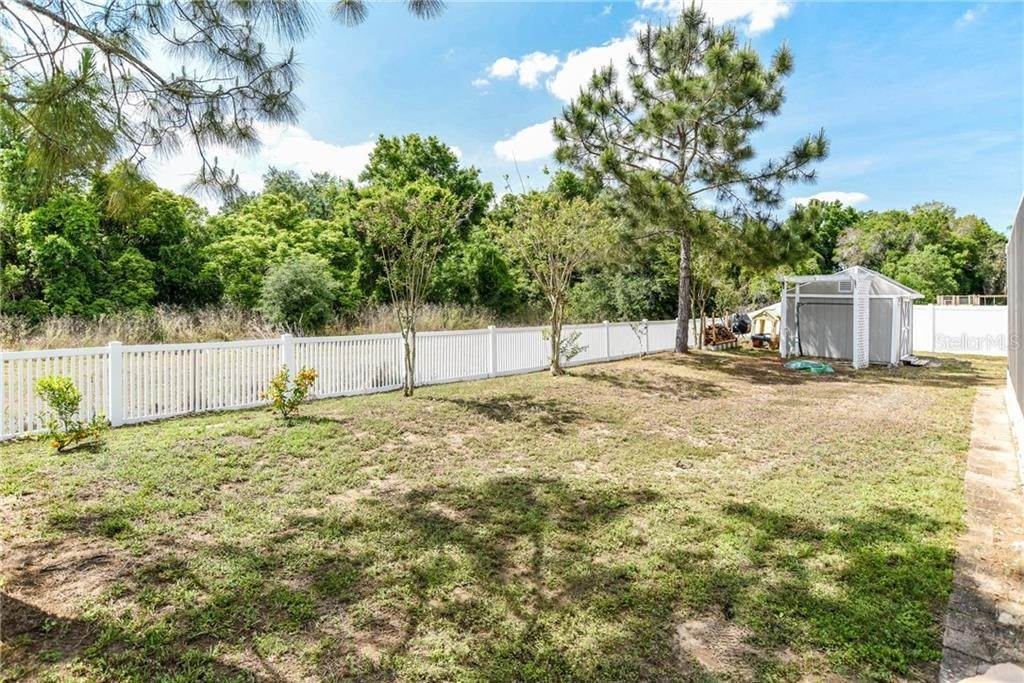 10. Single Family Homes for Sale at 1932 GRIFFINS GREEN DRIVE Bartow, Florida 33830 United States