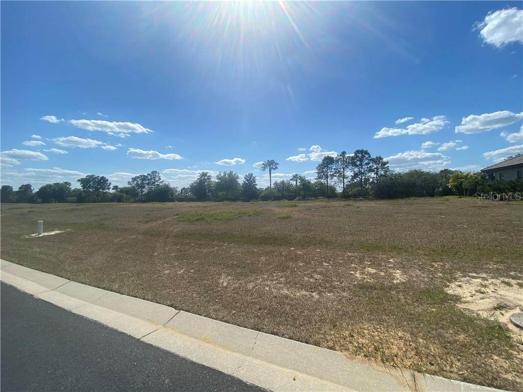 2. Land for Sale at 247 BLAZING STAR AVENUE LOT 117 Lake Alfred, Florida 33850 United States