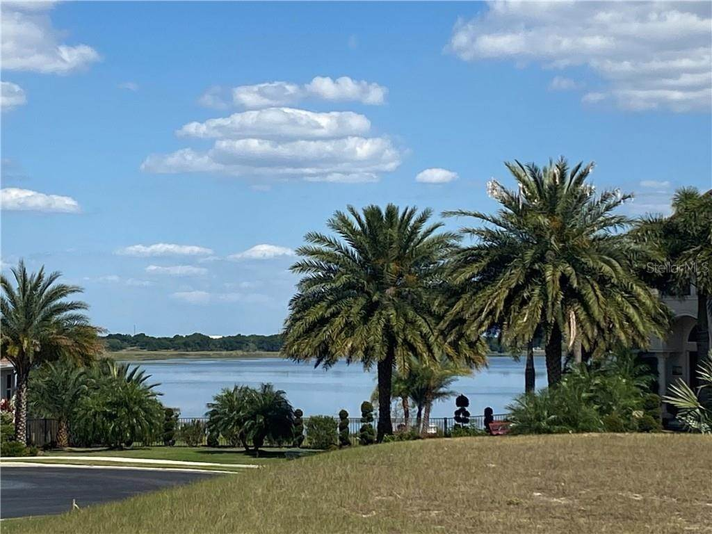 3. Land for Sale at 247 BLAZING STAR AVENUE LOT 117 Lake Alfred, Florida 33850 United States