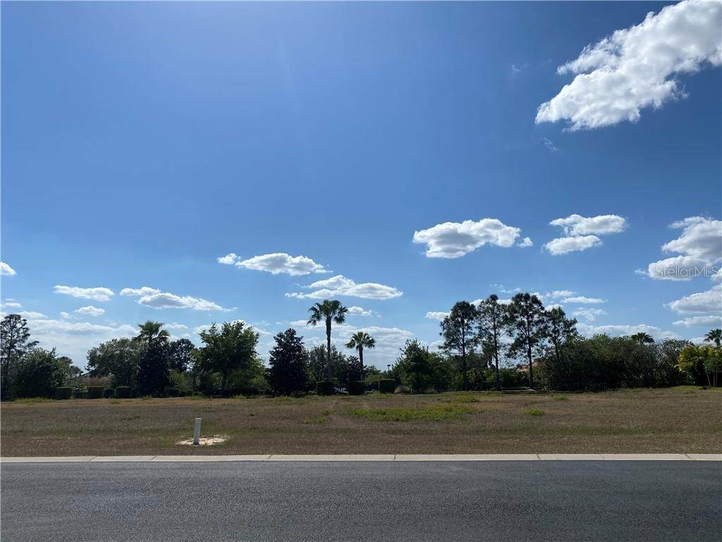 5. Land for Sale at 247 BLAZING STAR AVENUE LOT 117 Lake Alfred, Florida 33850 United States