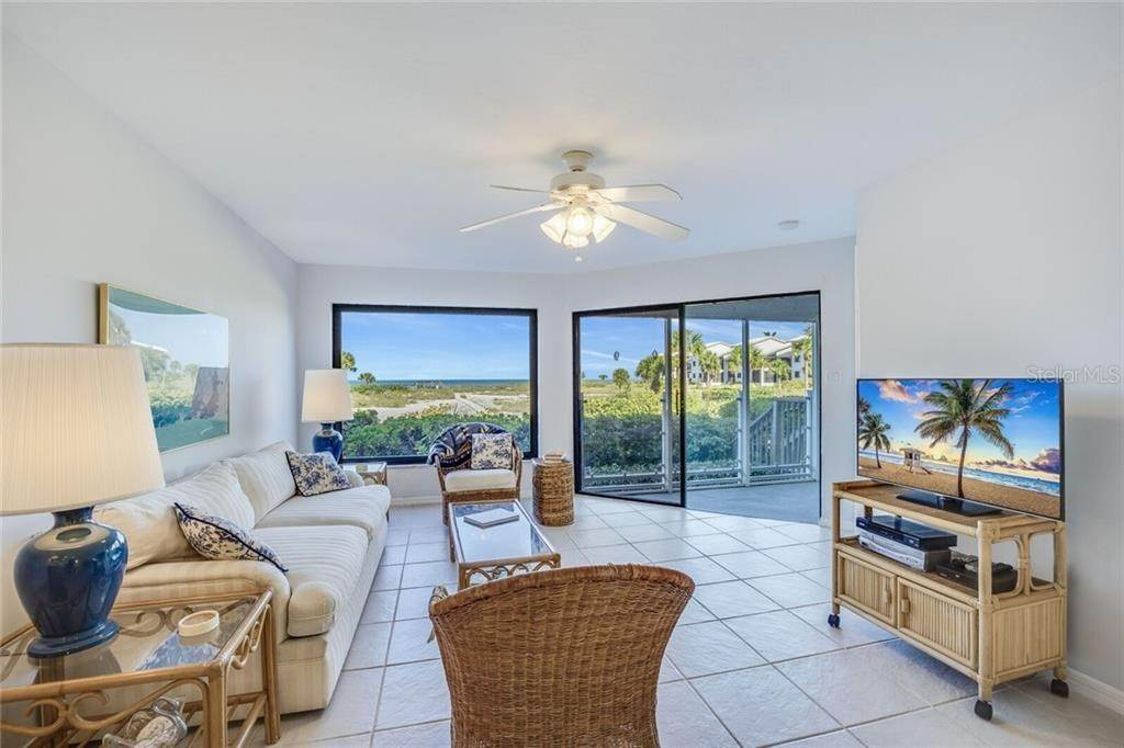 Condominiums for Sale at 5000 GASPARILLA ROAD DC104 Boca Grande, Florida 33921 United States