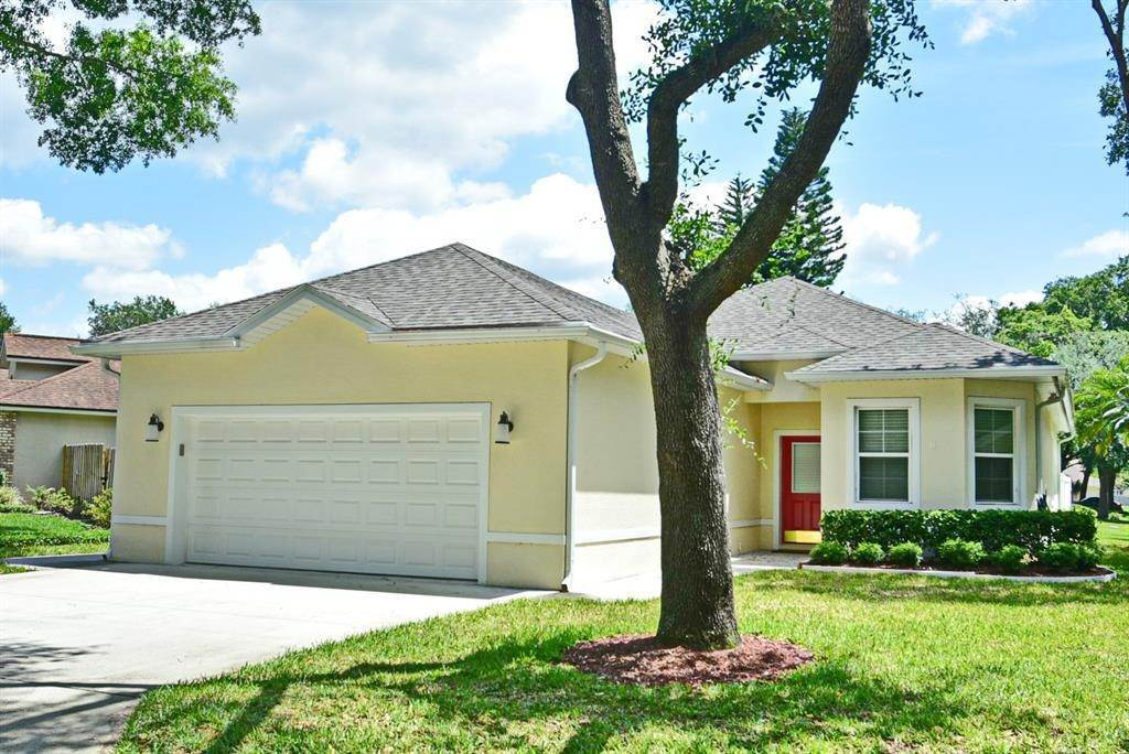 Single Family Homes at 1432 WHITEHALL BOULEVARD Winter Springs, Florida 32708 United States