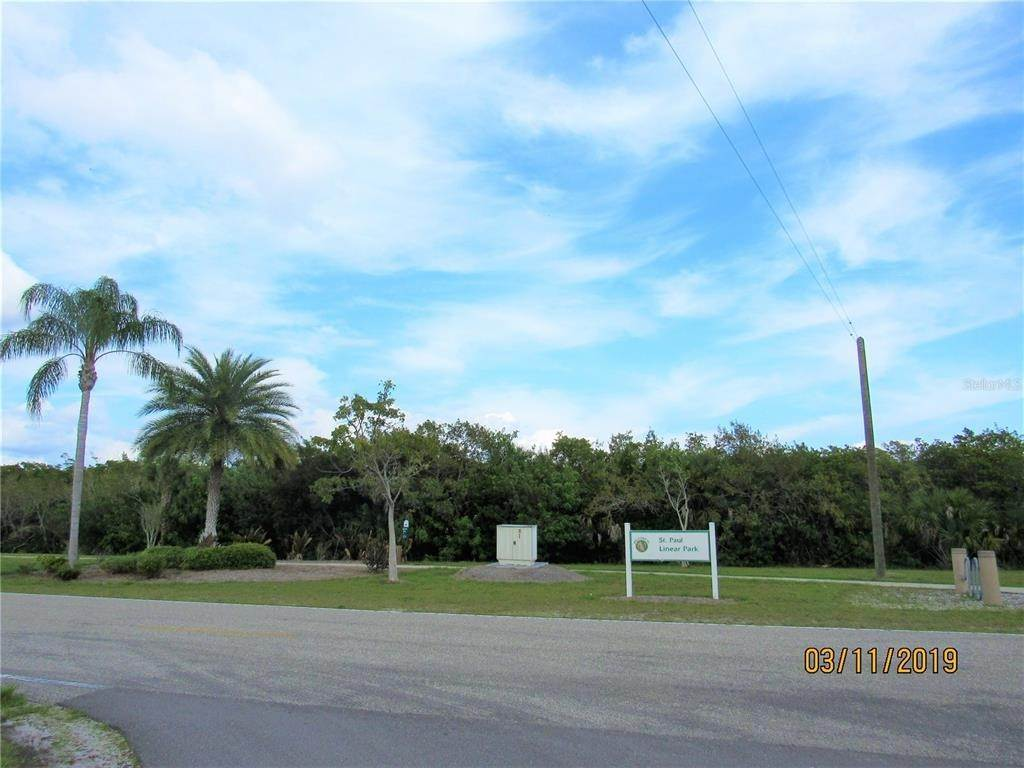 15. Land for Sale at 9269 ZORN STREET Port Charlotte, Florida 33981 United States