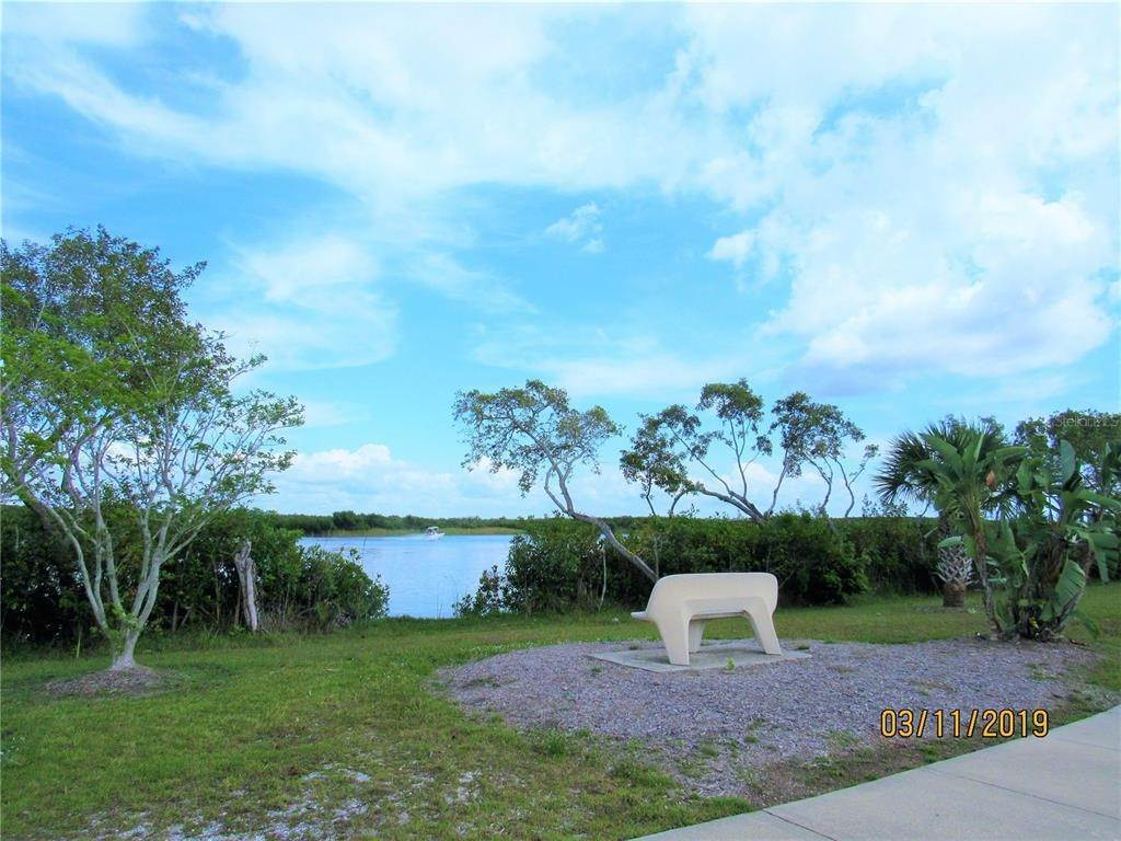 17. Land for Sale at 9269 ZORN STREET Port Charlotte, Florida 33981 United States