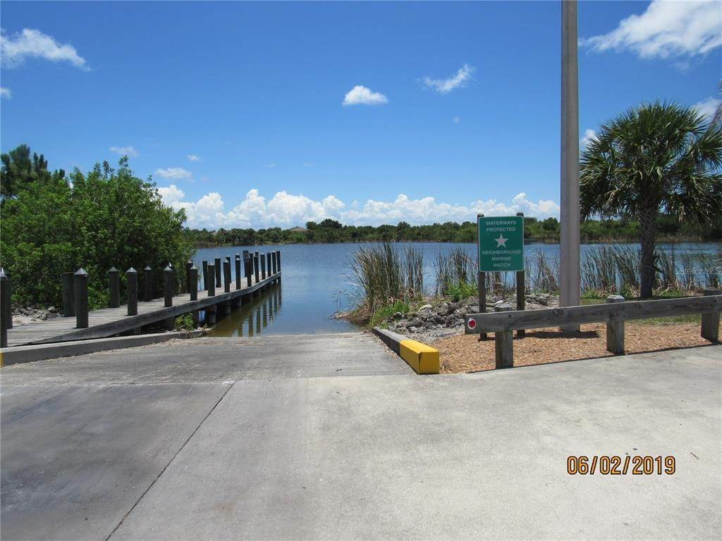 5. Land for Sale at 9269 ZORN STREET Port Charlotte, Florida 33981 United States