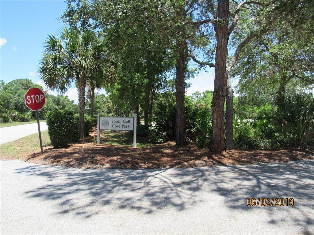 8. Land for Sale at 9269 ZORN STREET Port Charlotte, Florida 33981 United States