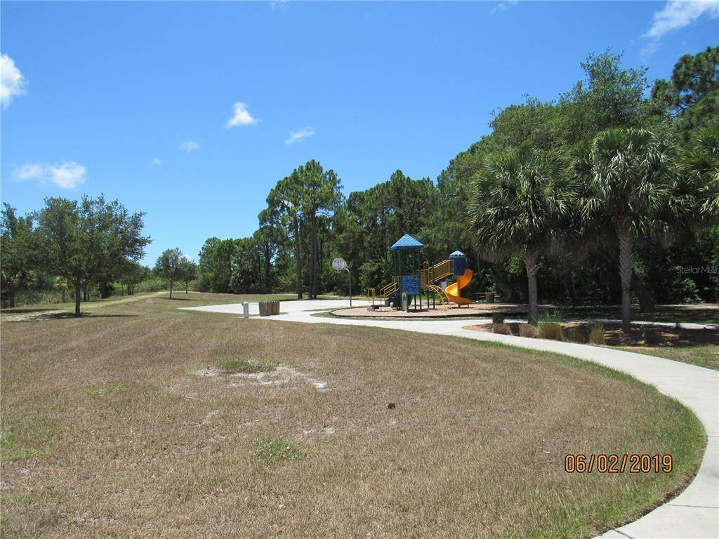 10. Land for Sale at 9269 ZORN STREET Port Charlotte, Florida 33981 United States