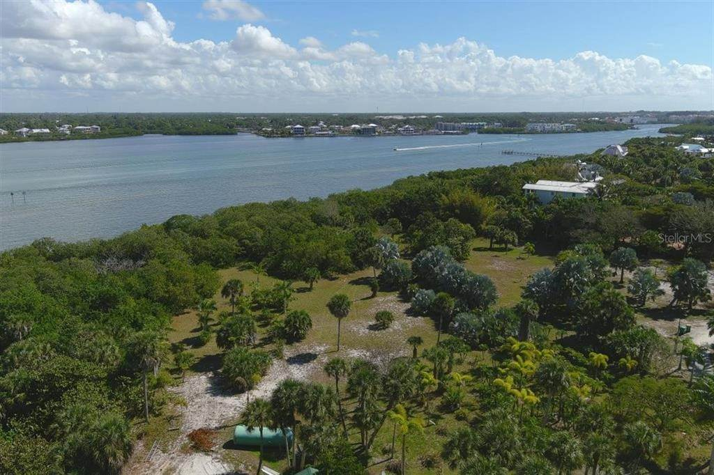 2. Land for Sale at 10440 SUNNY DREAMS TERRACE Placida, Florida 33946 United States
