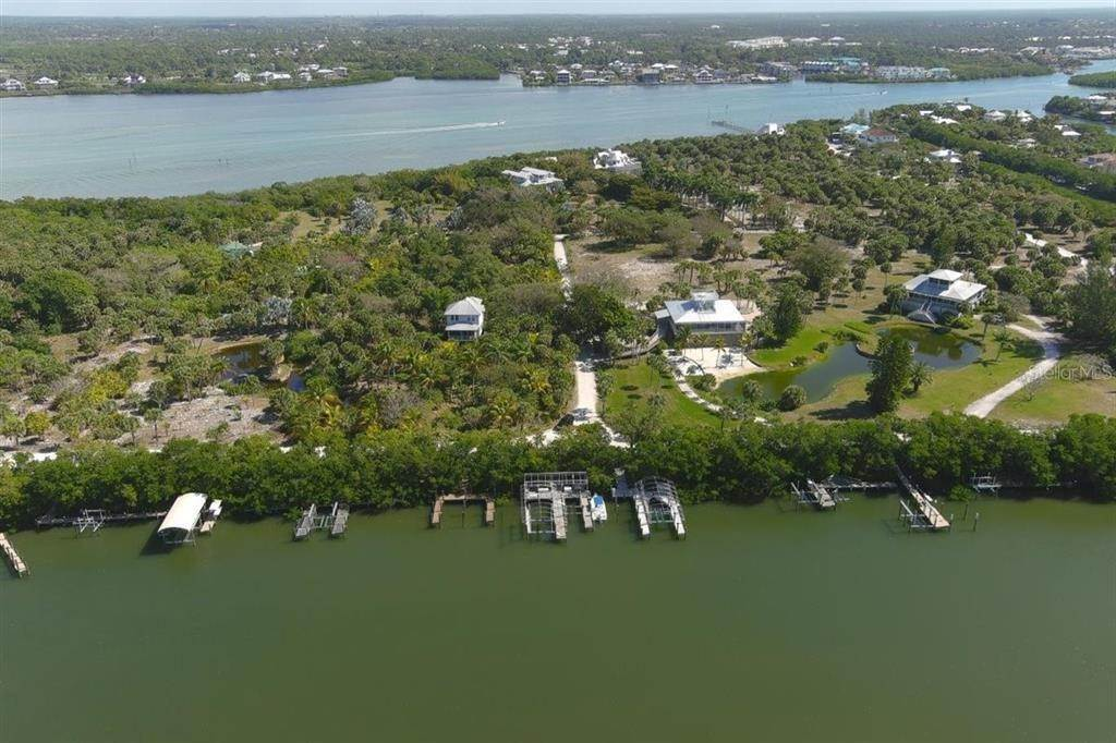 11. Land for Sale at 10440 SUNNY DREAMS TERRACE Placida, Florida 33946 United States