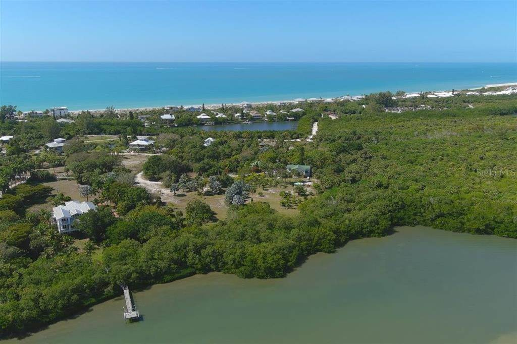 12. Land for Sale at 10440 SUNNY DREAMS TERRACE Placida, Florida 33946 United States