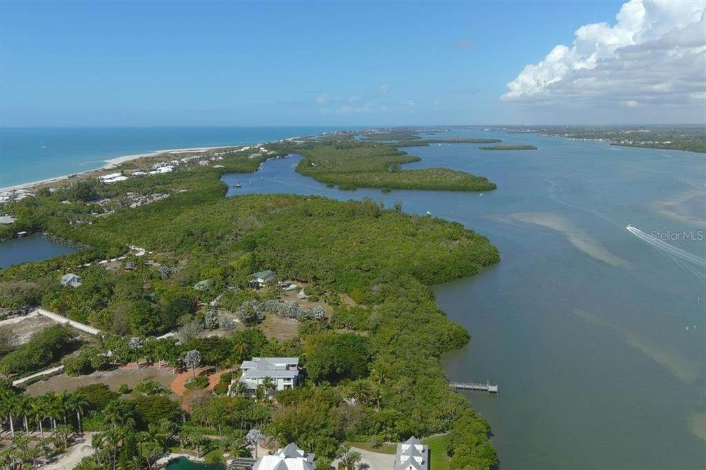 13. Land for Sale at 10440 SUNNY DREAMS TERRACE Placida, Florida 33946 United States