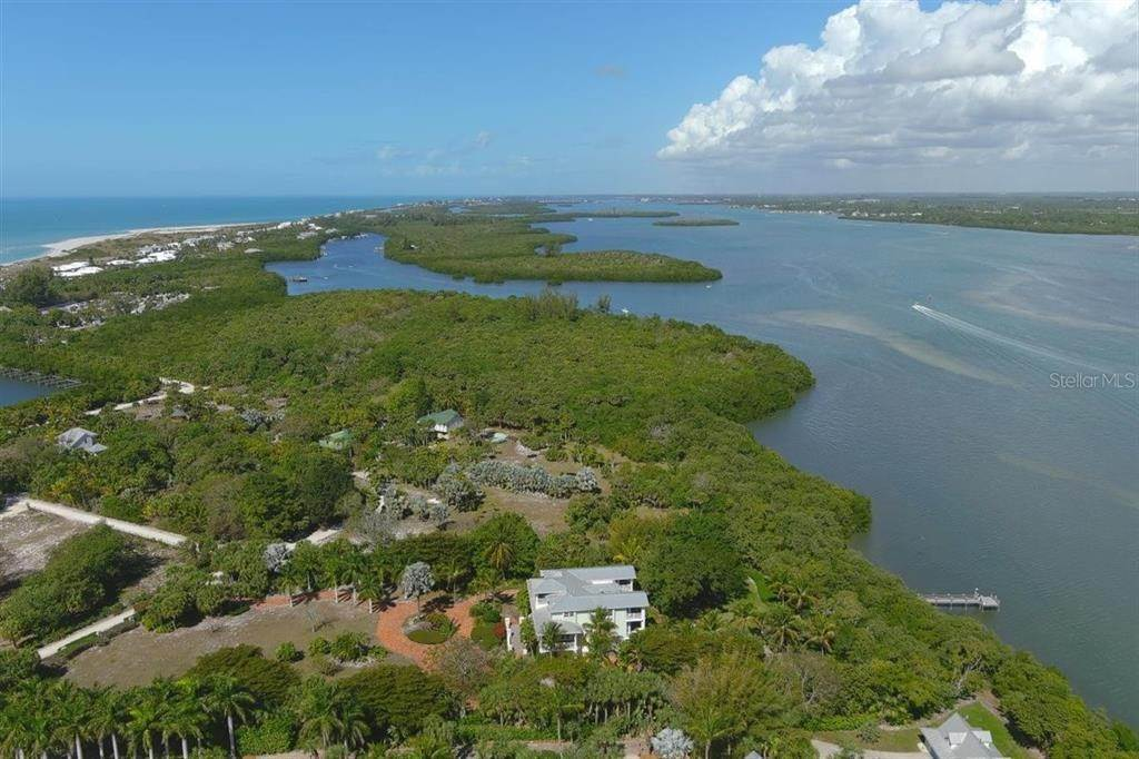 14. Land for Sale at 10440 SUNNY DREAMS TERRACE Placida, Florida 33946 United States
