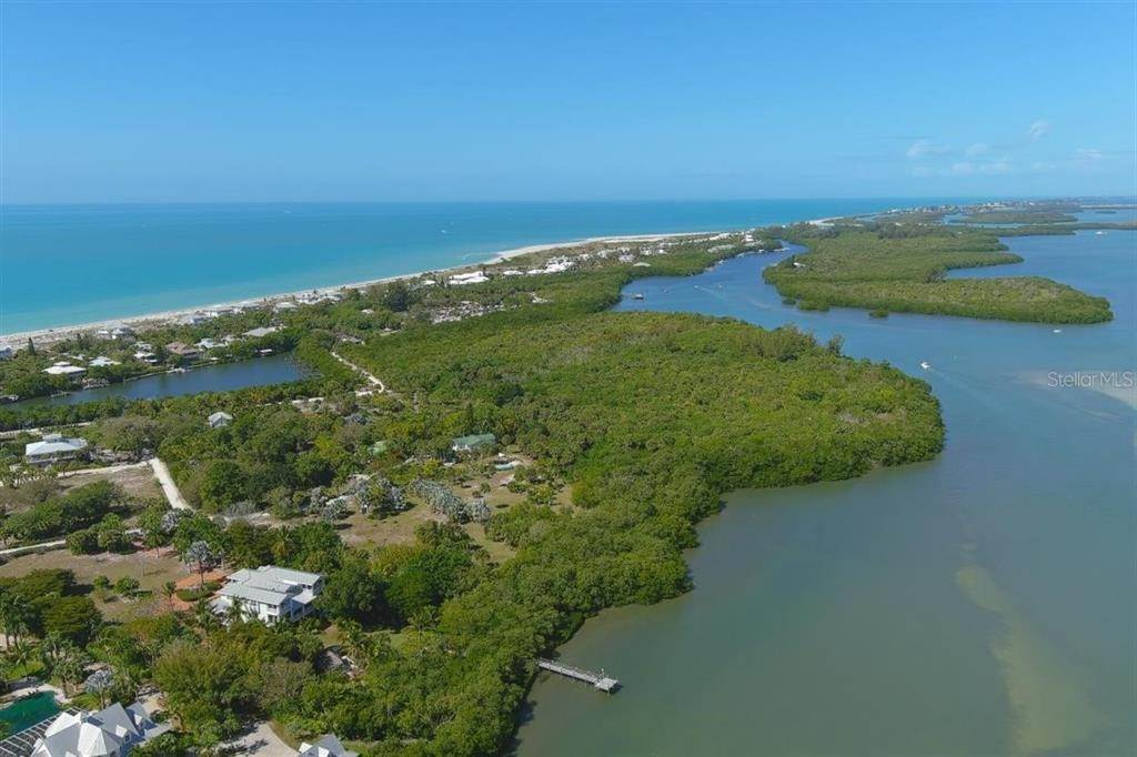 15. Land for Sale at 10440 SUNNY DREAMS TERRACE Placida, Florida 33946 United States