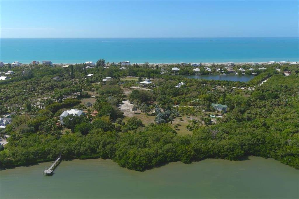 16. Land for Sale at 10440 SUNNY DREAMS TERRACE Placida, Florida 33946 United States