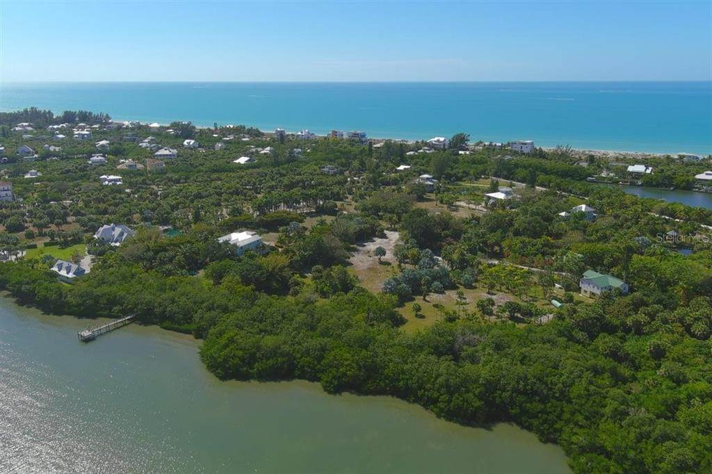 17. Land for Sale at 10440 SUNNY DREAMS TERRACE Placida, Florida 33946 United States