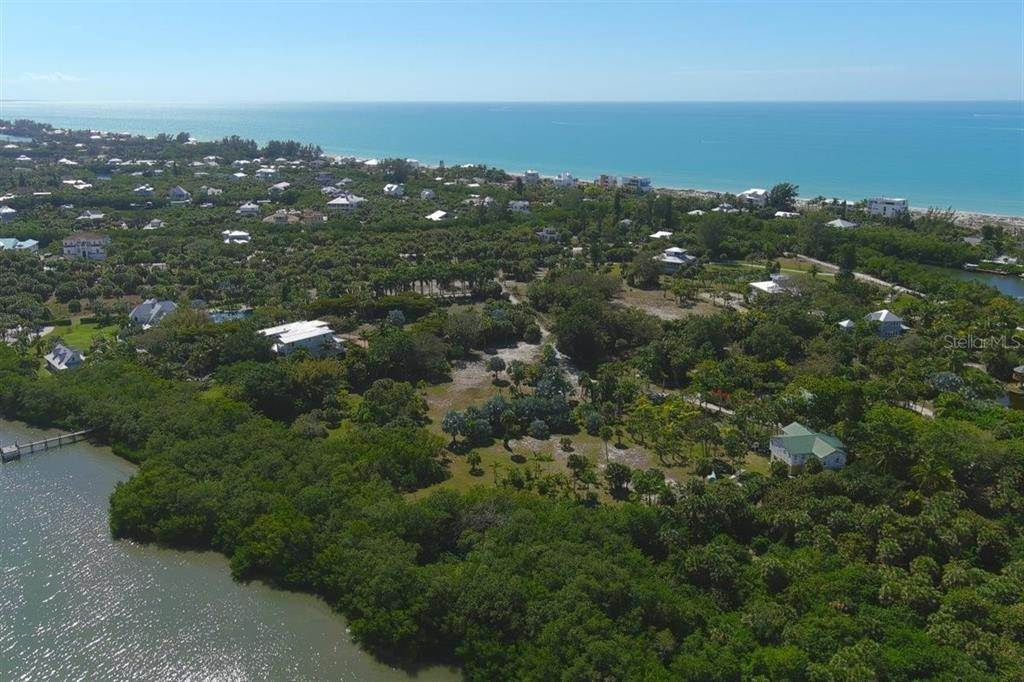 18. Land for Sale at 10440 SUNNY DREAMS TERRACE Placida, Florida 33946 United States