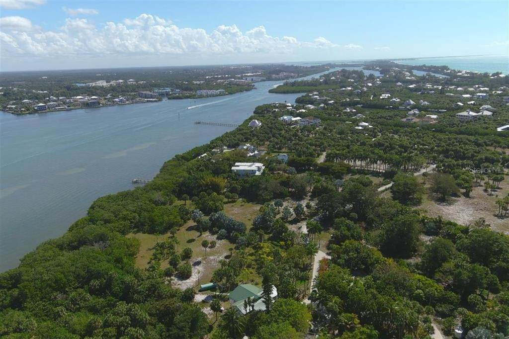 19. Land for Sale at 10440 SUNNY DREAMS TERRACE Placida, Florida 33946 United States