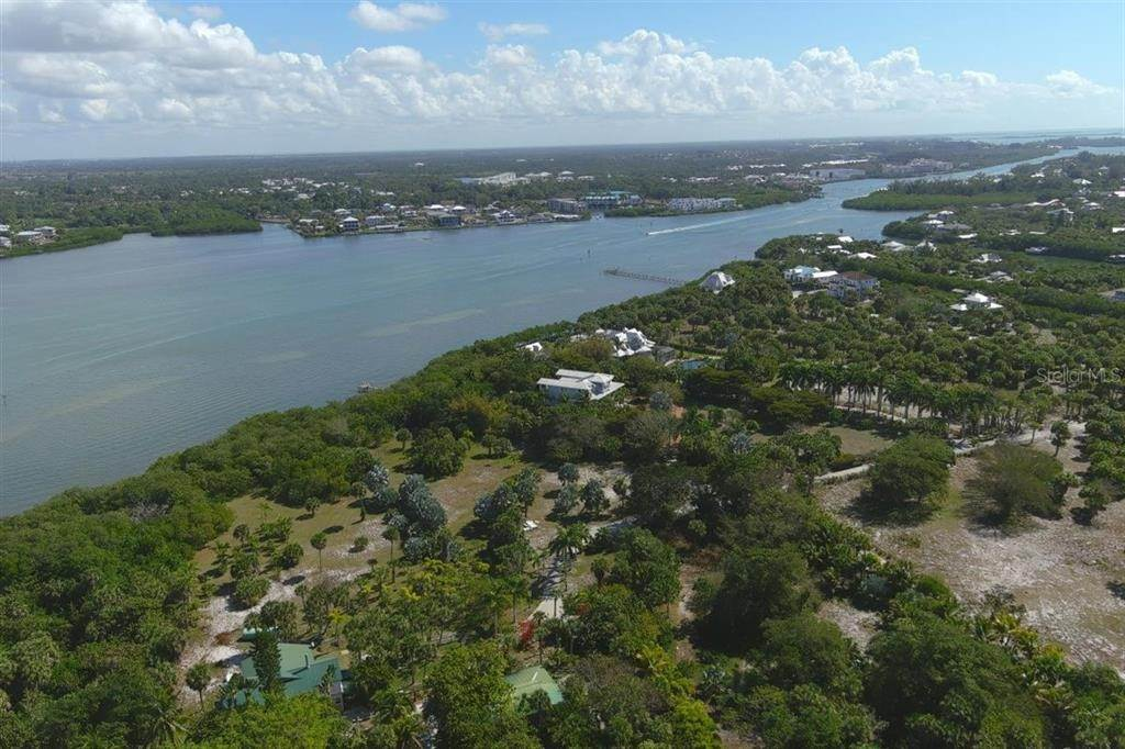 20. Land for Sale at 10440 SUNNY DREAMS TERRACE Placida, Florida 33946 United States