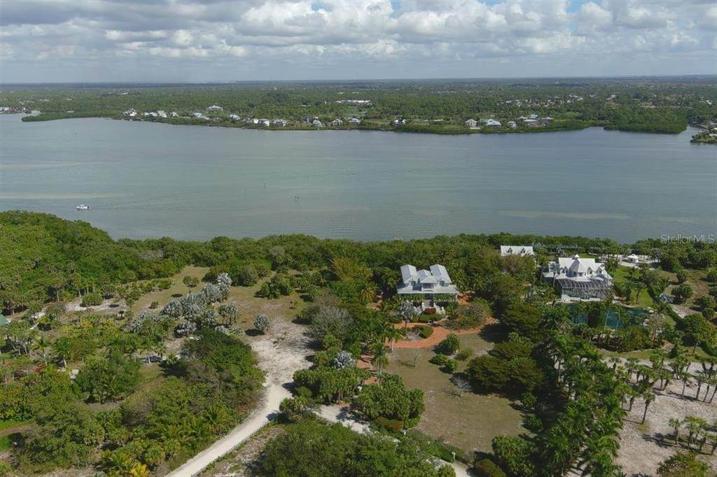3. Land for Sale at 10440 SUNNY DREAMS TERRACE Placida, Florida 33946 United States