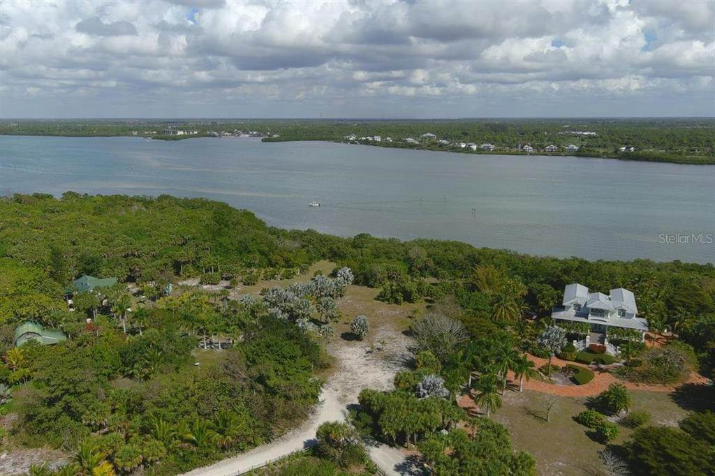 5. Land for Sale at 10440 SUNNY DREAMS TERRACE Placida, Florida 33946 United States