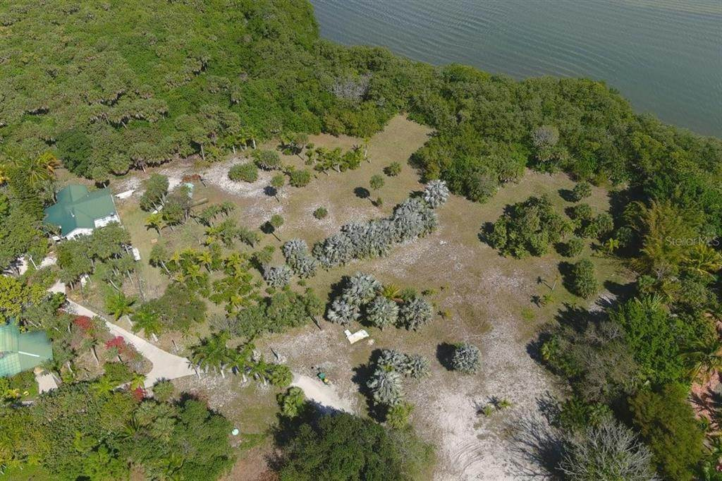 6. Land for Sale at 10440 SUNNY DREAMS TERRACE Placida, Florida 33946 United States