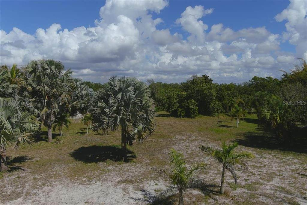 7. Land for Sale at 10440 SUNNY DREAMS TERRACE Placida, Florida 33946 United States