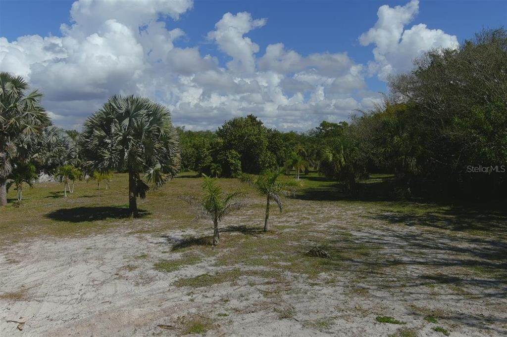 8. Land for Sale at 10440 SUNNY DREAMS TERRACE Placida, Florida 33946 United States