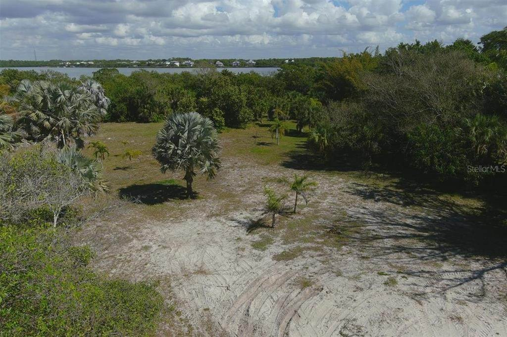 9. Land for Sale at 10440 SUNNY DREAMS TERRACE Placida, Florida 33946 United States