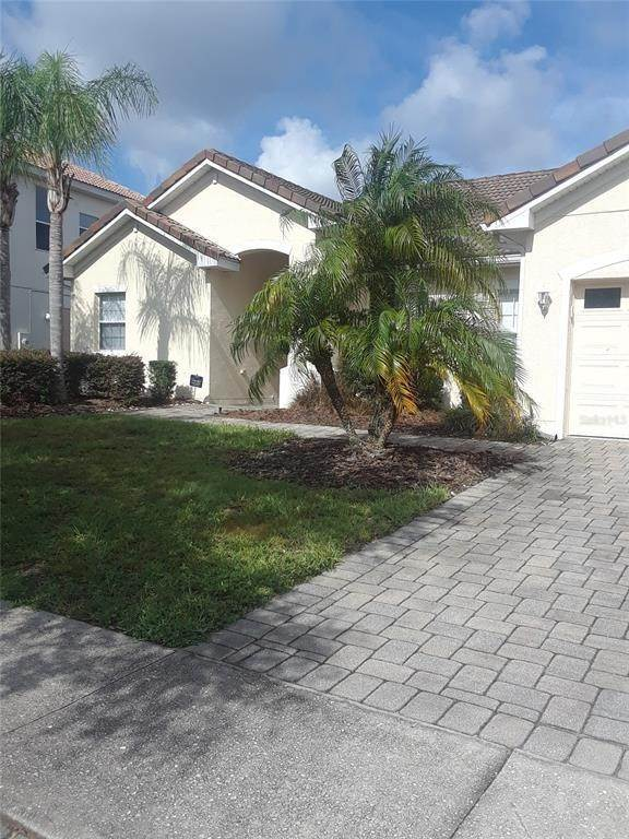 2. Single Family Homes at 3586 VALLEYVIEW DRIVE Kissimmee, Florida 34746 United States