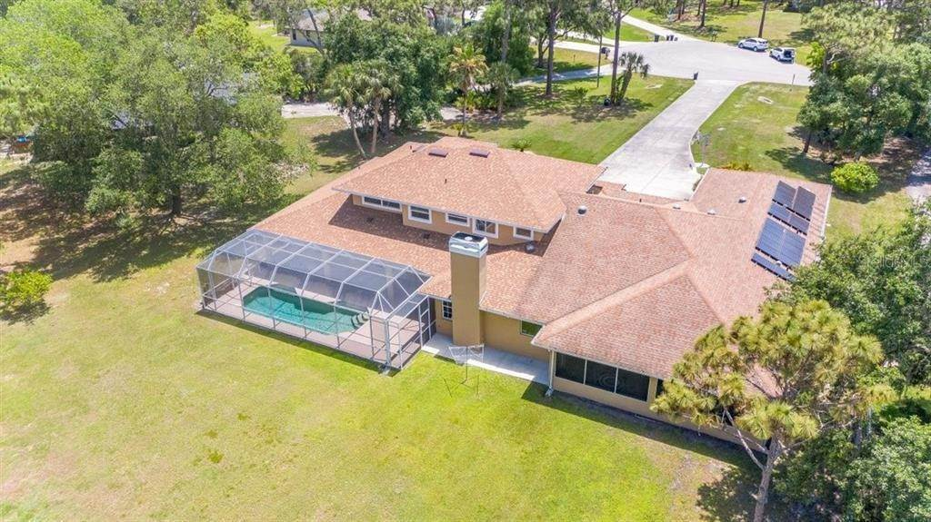 3. Single Family Homes for Sale at 6416 98TH STREET E Bradenton, Florida 34202 United States