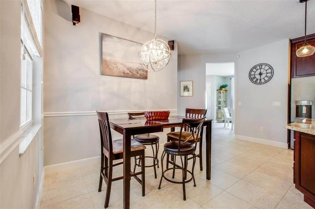 9. Single Family Homes for Sale at 6416 98TH STREET E Bradenton, Florida 34202 United States