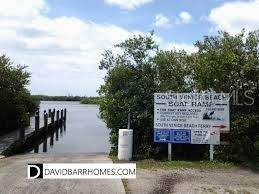 6. Land for Sale at RAINBOW ROAD Venice, Florida 34293 United States