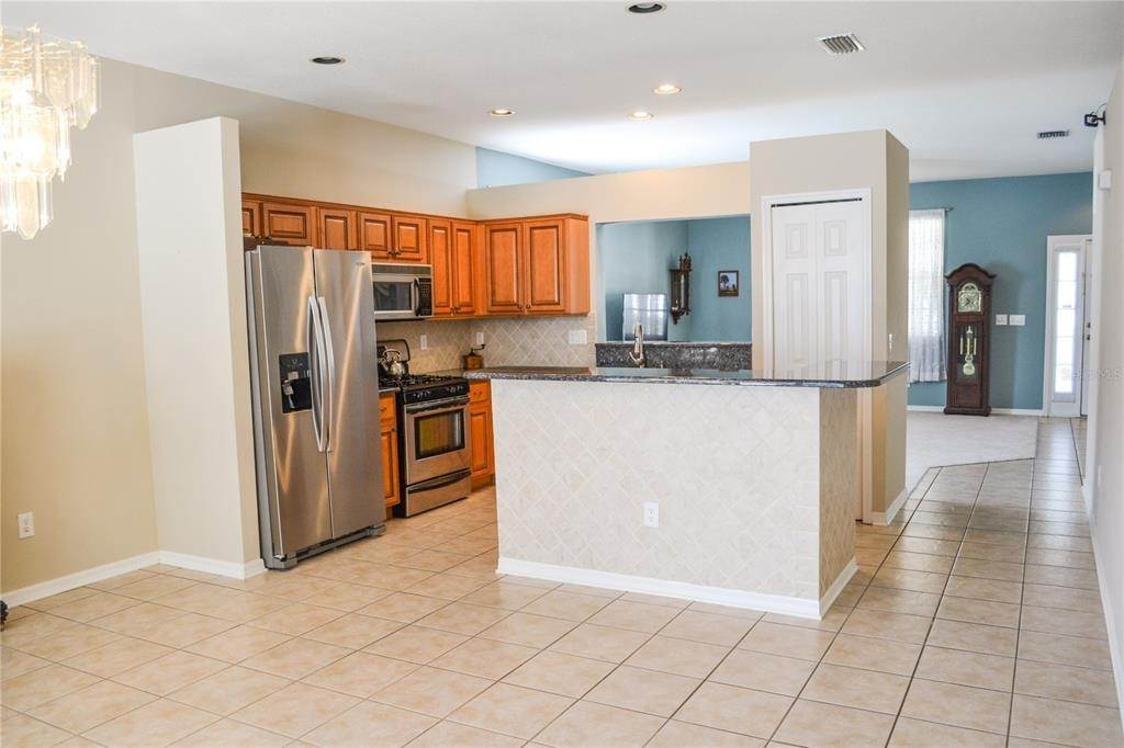 7. Single Family Homes for Sale at 10810 NEWBRIDGE DRIVE Riverview, Florida 33579 United States