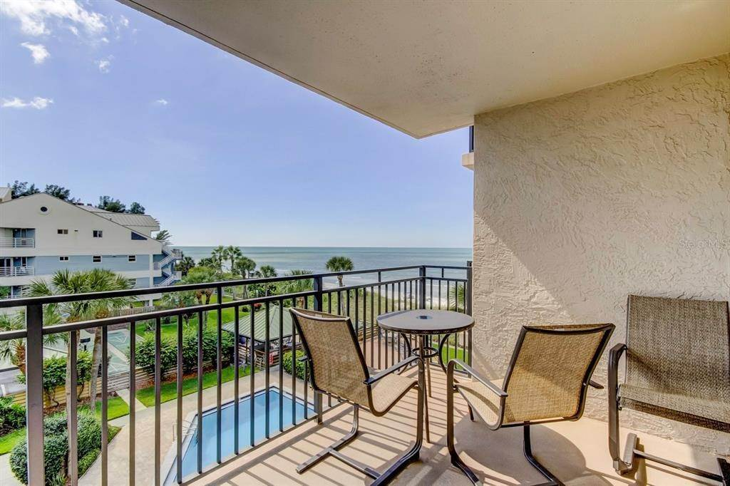 3. Condominiums at 2618 GULF BOULEVARD 307 Indian Rocks Beach, Florida 33785 United States
