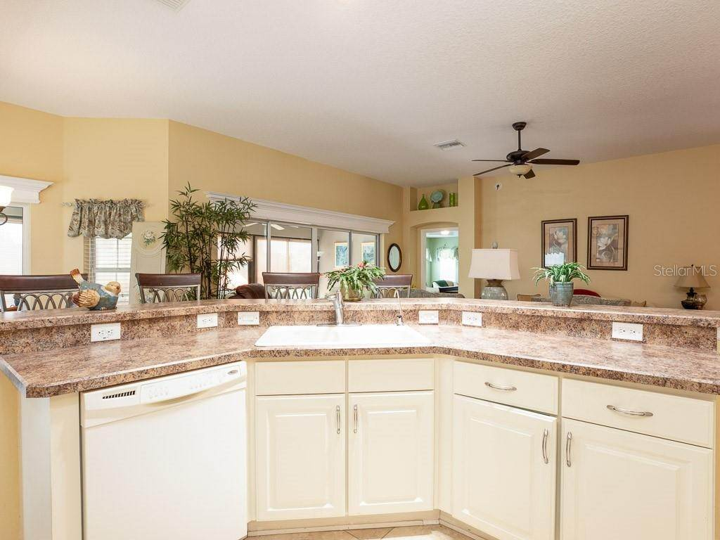 18. Single Family Homes for Sale at 2096 ODESSA CIRCLE The Villages, Florida 32162 United States