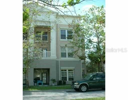 Condominiums at 571 WATER STREET 571 Celebration, Florida 34747 United States