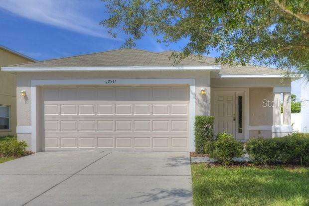 Single Family Homes en Address Not Available Hudson, Florida 34669 Estados Unidos