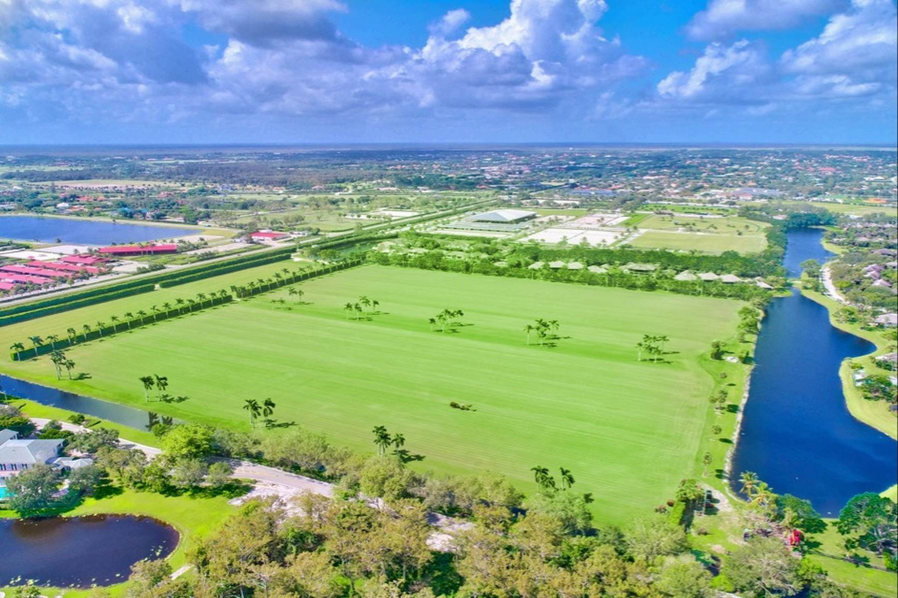 Terreno por un Venta en 13488 S Shore Blvd Wellington, Florida 33414 Estados Unidos