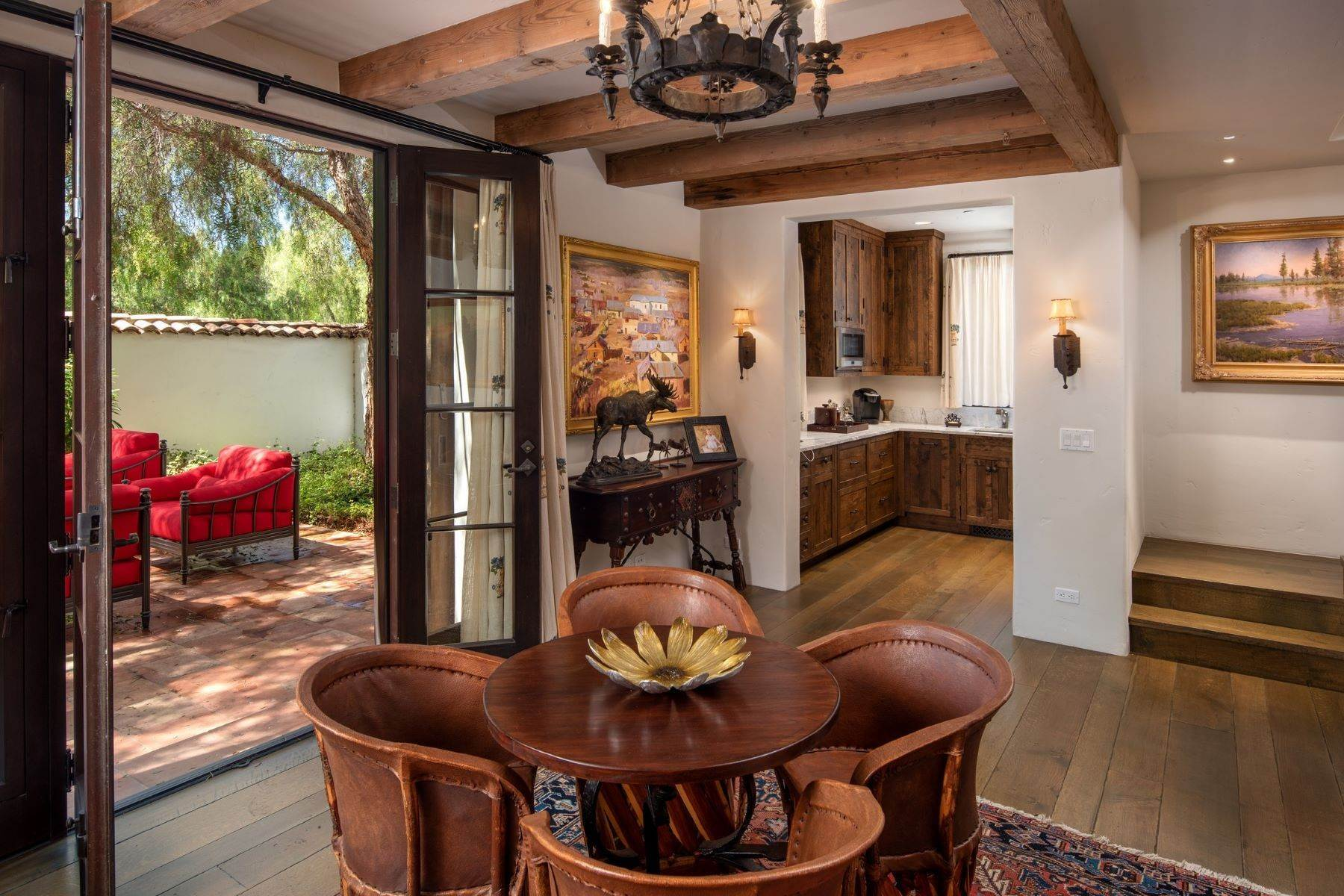 20. Farm and Ranch Properties for Sale at 16401 Calle Feliz, Rancho Santa Fe, Ca, 92067 16401 Calle Feliz Rancho Santa Fe, California 92067 United States